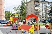 Электросталь, 1-но комнатная квартира, ул. Карла Маркса д.43/1, 2600000 руб.