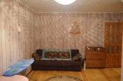 Голицыно, 2-х комнатная квартира, Керамиков пр-кт. д.84, 20000 руб.