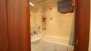 Лобня, 3-х комнатная квартира, Лобненский бульвар д.3, 6200000 руб.