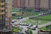 Долгопрудный, 2-х комнатная квартира, Новый бульвар д.23, 7500000 руб.