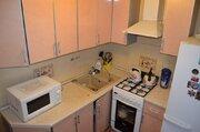 Звенигород, 2-х комнатная квартира, Маяковского мкр. д.35, 3600000 руб.