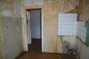 Воскресенск, 2-х комнатная квартира, ул. Андреса д.2а, 1800000 руб.