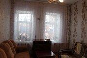 Егорьевск, 2-х комнатная квартира, ул. Алексея Тупицина д.22, 1600000 руб.