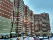 2-комн. квартира, Ивантеевка, ул Бережок, 7