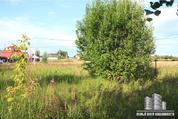 Участок 15 сот, г. Дмитров мкр. Западный, 1550000 руб.