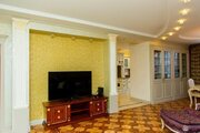 Дмитров, 4-х комнатная квартира, ул. Большевистская д.20, 11900000 руб.