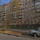 Москва, 2-х комнатная квартира, Пинский проезд д.4, 6600000 руб.