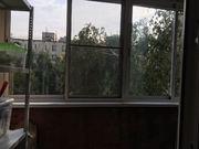 Химки, 2-х комнатная квартира, ул. Дружбы д.12, 5300000 руб.