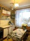 Электросталь, 2-х комнатная квартира, ул. Юбилейная д.3, 3650000 руб.