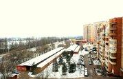 Дубна, 3-х комнатная квартира, Боголюбова пр-кт. д.16 к2, 9950000 руб.