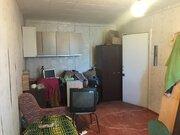 Комната в 2х комнатной квартире, 870000 руб.