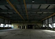 Теплый склад 1400 кв.м., 6000 руб.