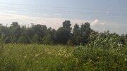 Продам участок в черте г. Солнечногорска, 1050000 руб.