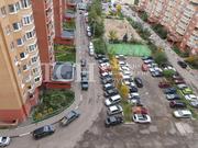 3-комн. квартира, Королев, ул Комитетский Лес, 18к3