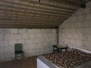 Продается дом в г. Красноармейск, 4200000 руб.