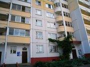 Ватутинки, 3-х комнатная квартира, Дмитрия Рябинкина д.1, 8300000 руб.
