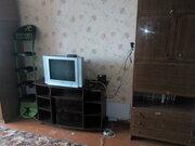 Ногинск, 2-х комнатная квартира, Текстильный 1-й пер. д.9, 2100000 руб.