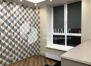 Апрелевка, 1-но комнатная квартира, ул. Жасминовая д.6, 25000 руб.