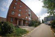 Дмитров, 1-но комнатная квартира, Внуковский мкр. д.17, 2200000 руб.