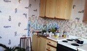 Продам 1-комнатную квартиру с прекрасным панорамным видом. Пешая дост