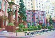 Москва, 2-х комнатная квартира, Котельническая наб. д.1/15, 43340752 руб.