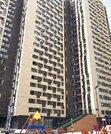 Красногорск, 2-х комнатная квартира, Молодежная д.4, 6850000 руб.