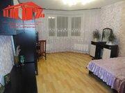 Щелково, 3-х комнатная квартира, ул. Пионерская д.34, 6000000 руб.