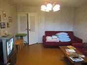 Красноармейск, 3-х комнатная квартира, ул. Комсомольская д.4, 3950000 руб.