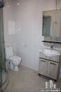 Дмитров, 1-но комнатная квартира, ул. Рогачевская д.39 к2, 23000 руб.
