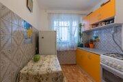 Наро-Фоминск, 1-но комнатная квартира, ул. Маршала Жукова д.169а, 2550000 руб.