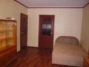 Москва, 2-х комнатная квартира, ул. Мусы Джалиля д.17 к1, 6800000 руб.