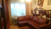 Жуковский, 3-х комнатная квартира, ул. Дзержинского д.11, 6500000 руб.