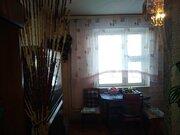 Кубинка, 1-но комнатная квартира, ул. Армейская д.14, 20000 руб.