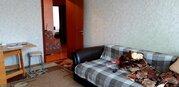 Истра, 3-х комнатная квартира, Генерала Белобородова пр-кт д.21, 5200000 руб.