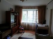 Ногинск, 2-х комнатная квартира, ул. Школьная д.28, 2300000 руб.