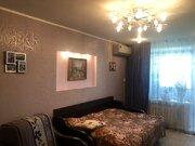 Фрязино, 1-но комнатная квартира, ул. Московская д.1б, 2700000 руб.