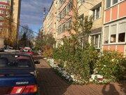 Чехов, 1-но комнатная квартира, ул. Весенняя д.15, 2500000 руб.