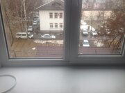 Москва, 2-х комнатная квартира, ул. Оренбургская д.12 к1, 5450000 руб.