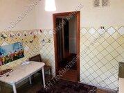 Ногинск, 2-х комнатная квартира, ул. Бабушкина д.4а, 3200000 руб.