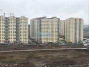 Люберцы, 1-но комнатная квартира, Дружбы д.1к1, 2700000 руб.