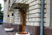 Москва, 3-х комнатная квартира, Кутузовский пр-кт. д.2 к1 с1, 67329900 руб.
