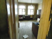 Сергиев Посад, 2-х комнатная квартира, Московское ш. д.7, 1350000 руб.