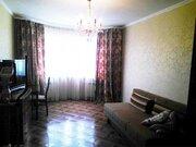 Продается 1-но комнатная квартира в отличном состоянии.