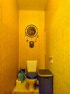 Мытищи, 1-но комнатная квартира, Октябрьский пр-кт. д.16, 5250000 руб.