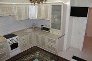 Ивантеевка, 1-но комнатная квартира, ул. Школьная д.25, 3750000 руб.