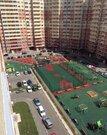 Щелково, 1-но комнатная квартира, мкр. Богородский д.1, 3650000 руб.