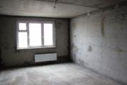 Дмитров, 1-но комнатная квартира, Внуковский мкр. д.8, 2150000 руб.