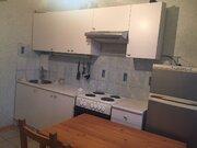 Продается 1-я квартира возле метро Бульвар Адмирала Ушакова