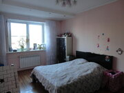 Продажа 2-комнатной квартиры в г. Наро-Фоминске.