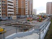 Некрасовка, 3-х комнатная квартира, Покровская д.31, 8950000 руб.